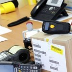 A Guide to Barcode Printers