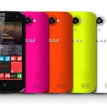 Hey Canada, Say Hello to the $89 unlocked, Blu Win JR smartphone from Microsoft