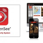 EmergenSee, a personal security app, to rival 911
