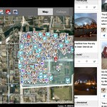 Geofeedia Closes $3.5M Round to Grow Location-based Social Media Intelligence Platform