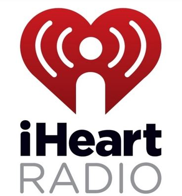 iheart radio for android wear