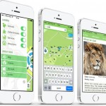 Pocket zoo for Android devices now available