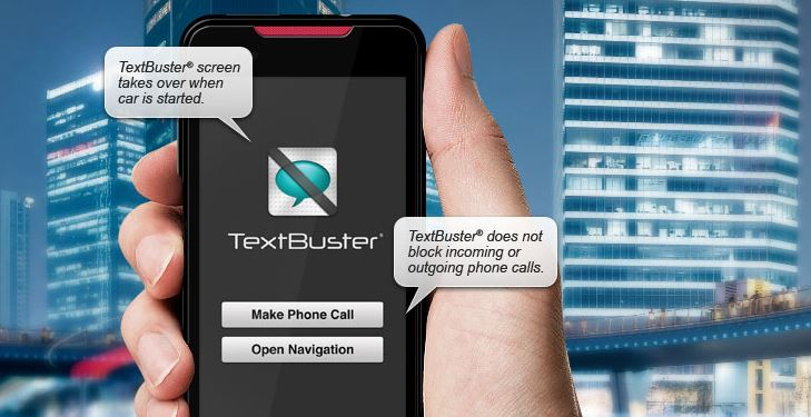 textbuster