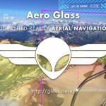 Video – Aero Glass, Augmented Reality Meets Synthetic Vision