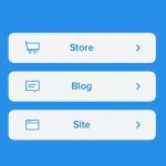 Weebly Unveils iPad App for iOS 8 – First Complete Website Creation and Editing Experience for iPad