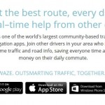 "Waze Launches Connected Citizens Program, Debuts Inaugural ""W10"""