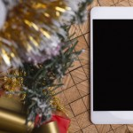 The Best Christmas Gifts for the iPhone Lovers in Your Life
