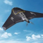 Trimble Obtains Exemption to Operate its Unmanned Aircraft System