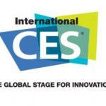 Registration Opens for Inaugural International CES Asia