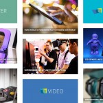 2015 International CES – Top technology and location tech news from the show