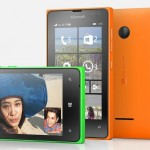 Microsoft Lumia 435 and Lumia 532: the most affordable Lumia devices to date
