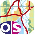 Ordnance Survey extends OS MapFinder app to Kindle market