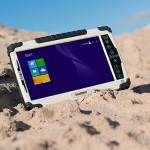 Handheld Announces Major Upgrade to Algiz 10X Rugged Tablet