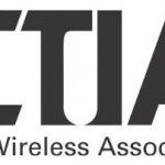 CTIA-The Wireless Association Statement After the FCC Vote on the Open Internet Proceeding
