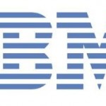 IBM Helps Enterprises Accelerate Mobile Strategies with the New IBM MobileFirst Platform