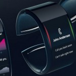 Neptune Unveils Neptune Duo – Reinventing the Smartwatch and the Smartphone