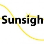 Sunsight Instruments Commends FCC on Location Accuracy