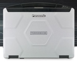 toughbook54