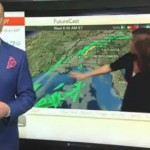 AccuWeather Launches 24/7 Network Featuring 'All Weather, All the Time' With Superior Accuracy