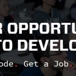 Digital Trade School Brings JavaScript Development Accelerator to Midwest Tech Hub