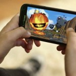 Feature - The Mobile Gaming Boom