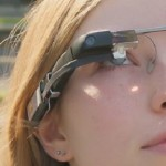 SMI Gaze Interaction Powers Google Glass Prototype
