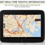 Introducing TomTom GO Mobile, a free Android app