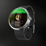 Zoosk Accessorizes Love with New Android Wear Integration