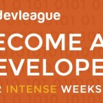 DevLeague Bootcamp Adds 22 Software Developers — 11 Women — to Hawaii's Workforce