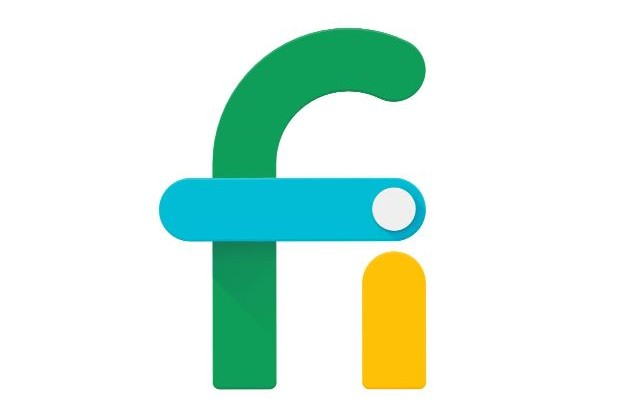 Say Hello to Google's Project Fi