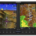 Garmin Enhances New and Existing G500 and G600 Glass Flight Display Systems
