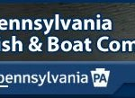 PA Launches New FishBoatPA Mobile App