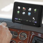 Wayne Smith Trucking Adds Rand McNally In-Cab Devices throughout its 115-truck operation