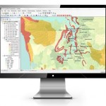 Deliver GIS-Lite Interactive Applications from ArcMap with TerraGo
