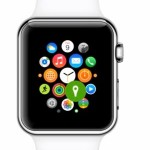Trulia for Apple Watch