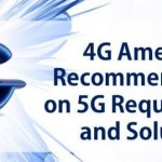 4G Americas and Wireless Industry Experts Steer the Course on the Road to 5G