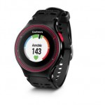 Introducing the Garmin Forerunner 225