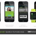 "SIM Partners and Vibes Turn ""Near Me"" Searches Into In-Store Purchases"