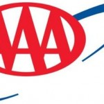 AAA roadside assistance comes to Apple Watch