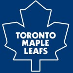 Toronto Maple Leafs partner with Rover to deliver iBeacon experiences to fans