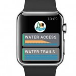 Maryland DNR Pioneers the Use of Apple Watch for State Government