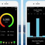 Track All-Day Activity via Apple Watch and iPhone With ActivityTracker