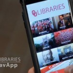 University of Oklahoma Libraries Launches NavApp