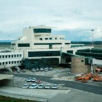 Motorola Solutions Provides Secure and Efficient Communications for Milan Airports