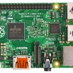 AdaCore Introduces GNAT GPL 2015 for the Raspberry Pi 2