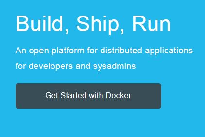 Docker Content Trust Secures Distribution of Containerized Content