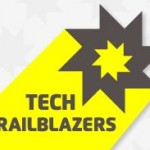 Tech Trailblazers Awards Now Open for Entries