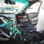 Las Vegas Metro PD Takes Delivery on Getac Rugged Tablets