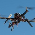 Transportation Secretary Anthony Foxx Announces Unmanned Aircraft Registration Requirement