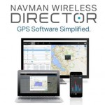 Navman Wireless Launches Enhanced GPS Tracking Software